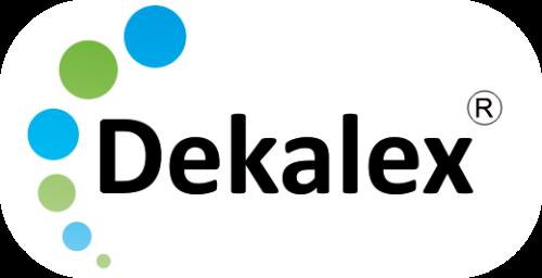 Dekalex-logo